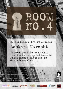 thumbnail_room4-a0-poster-11-web-700-pix
